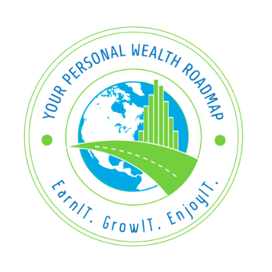 Grow Your Wealth