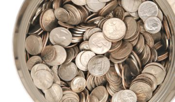 Ten tips to find money in your budget